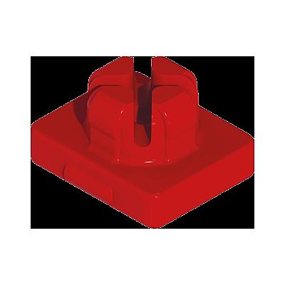 30096900_sparepart/Pin di connessione - Rosso