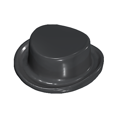 30097160_sparepart/TOP HAT SMALL II