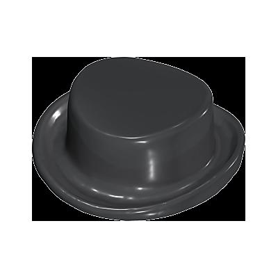 30097160_sparepart/TOP HAT SMALL II