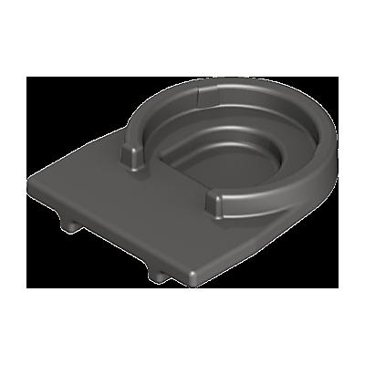 30098373_sparepart/BS-Aufnahme PC kompakt