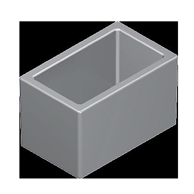 30099052_sparepart/Kiste 20x12x12