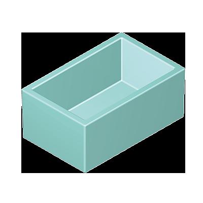 30099062_sparepart/Box 29x18x12 II