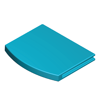 30099222_sparepart/Schreibtisch-Kind OT