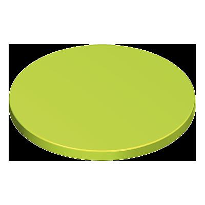 30099232_sparepart/Tischplatte rund D60
