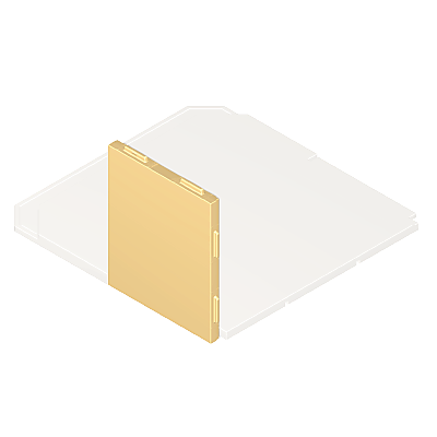 30099332_sparepart/Wand-R-MyHouse 110x130