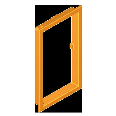 30099362_sparepart/Fensterrahmen