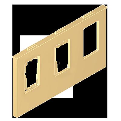 30099412_sparepart/Wand-3 Fenster-MyHouse