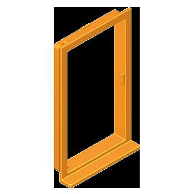 30099422_sparepart/Fensterrahmen-Stall