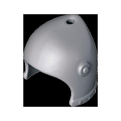 30099460_sparepart/Helm-Spitzvisier