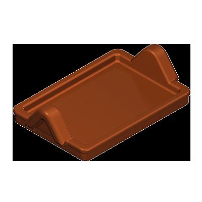 30099542_sparepart/Tablett 33/23 II