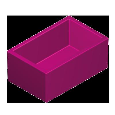 30099552_sparepart/Box 29x18x12 II