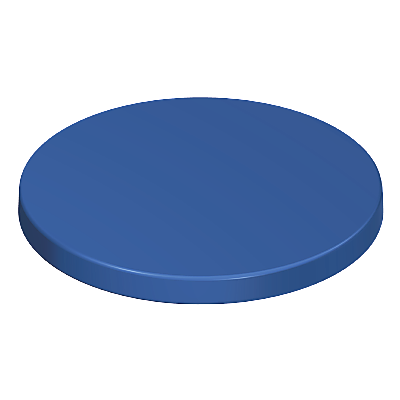 30099602_sparepart/Tischplatte D45