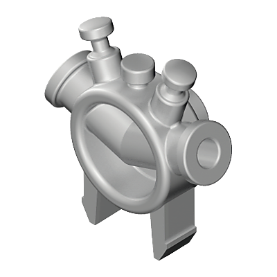 30099710_sparepart/Schlauchanschluss-Motorpumpe
