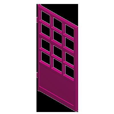 30099712_sparepart/Fenstertür