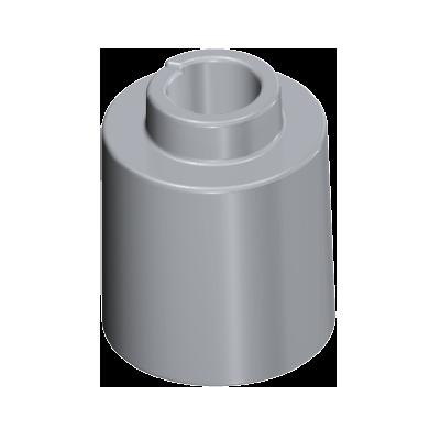 30099802_sparepart/Einmachglas