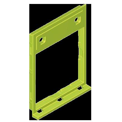 30099962_sparepart/Fensterrahmen 69x92