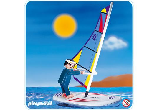 http://media.playmobil.com/i/playmobil/3010-A_product_detail/Windsurfer