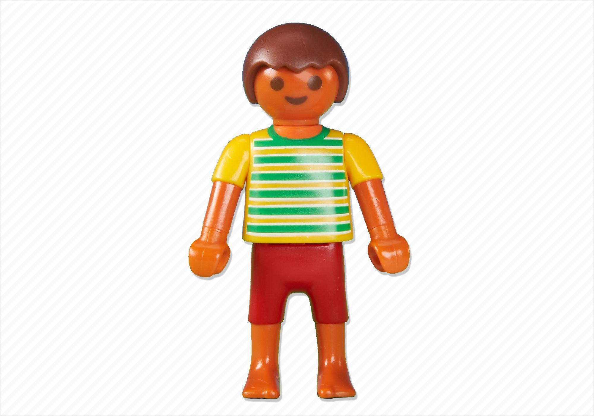 http://media.playmobil.com/i/playmobil/30101720_product_detail/Grundfigur Junge