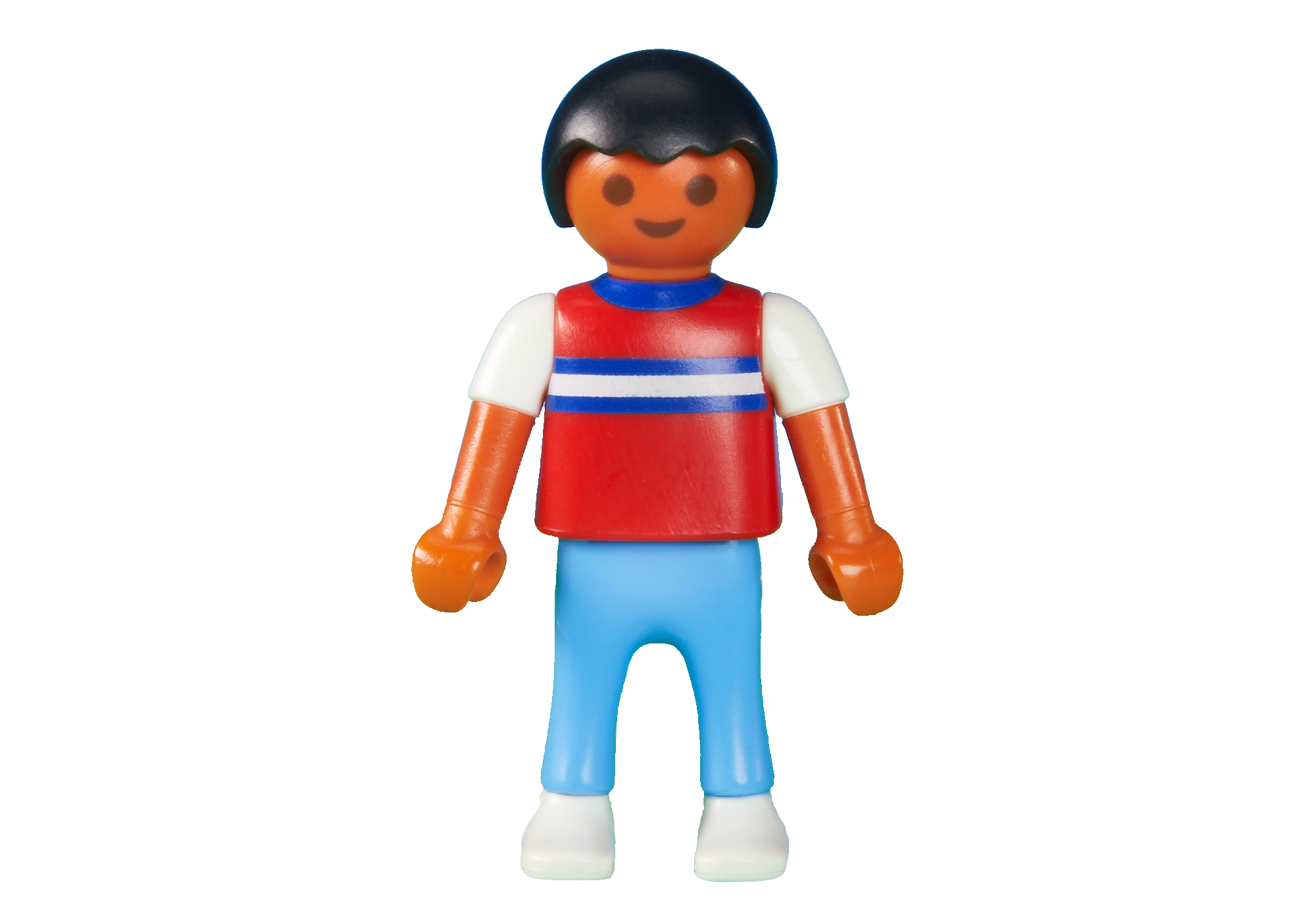 http://media.playmobil.com/i/playmobil/30101970_product_detail/Grundfigur Junge