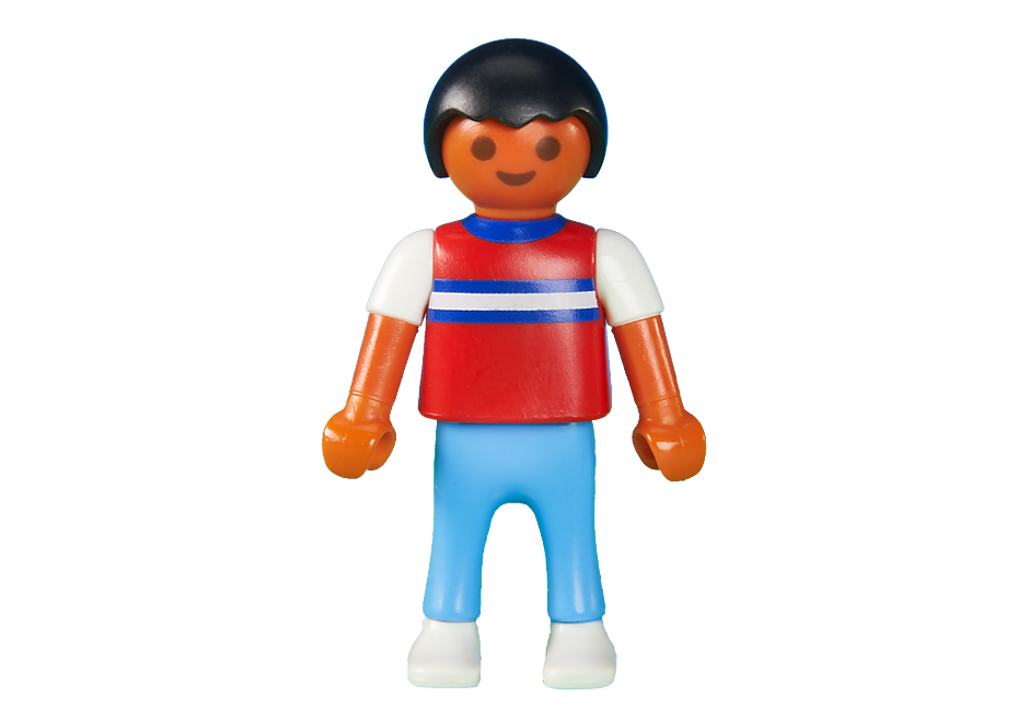 http://media.playmobil.com/i/playmobil/30101970_product_detail/Grundfigur Junge