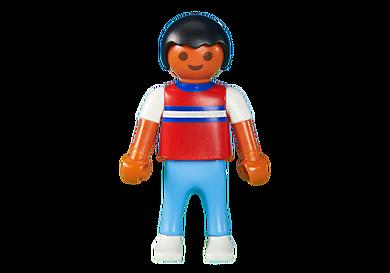 30101970 Grundfigur Junge