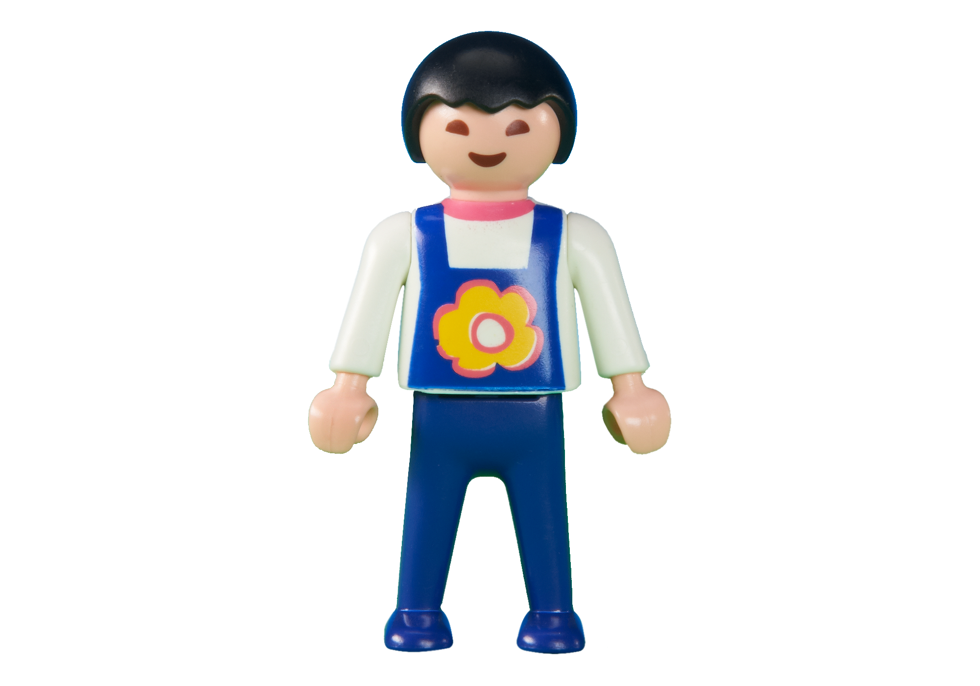 http://media.playmobil.com/i/playmobil/30102300_product_detail/Grundfigur Junge