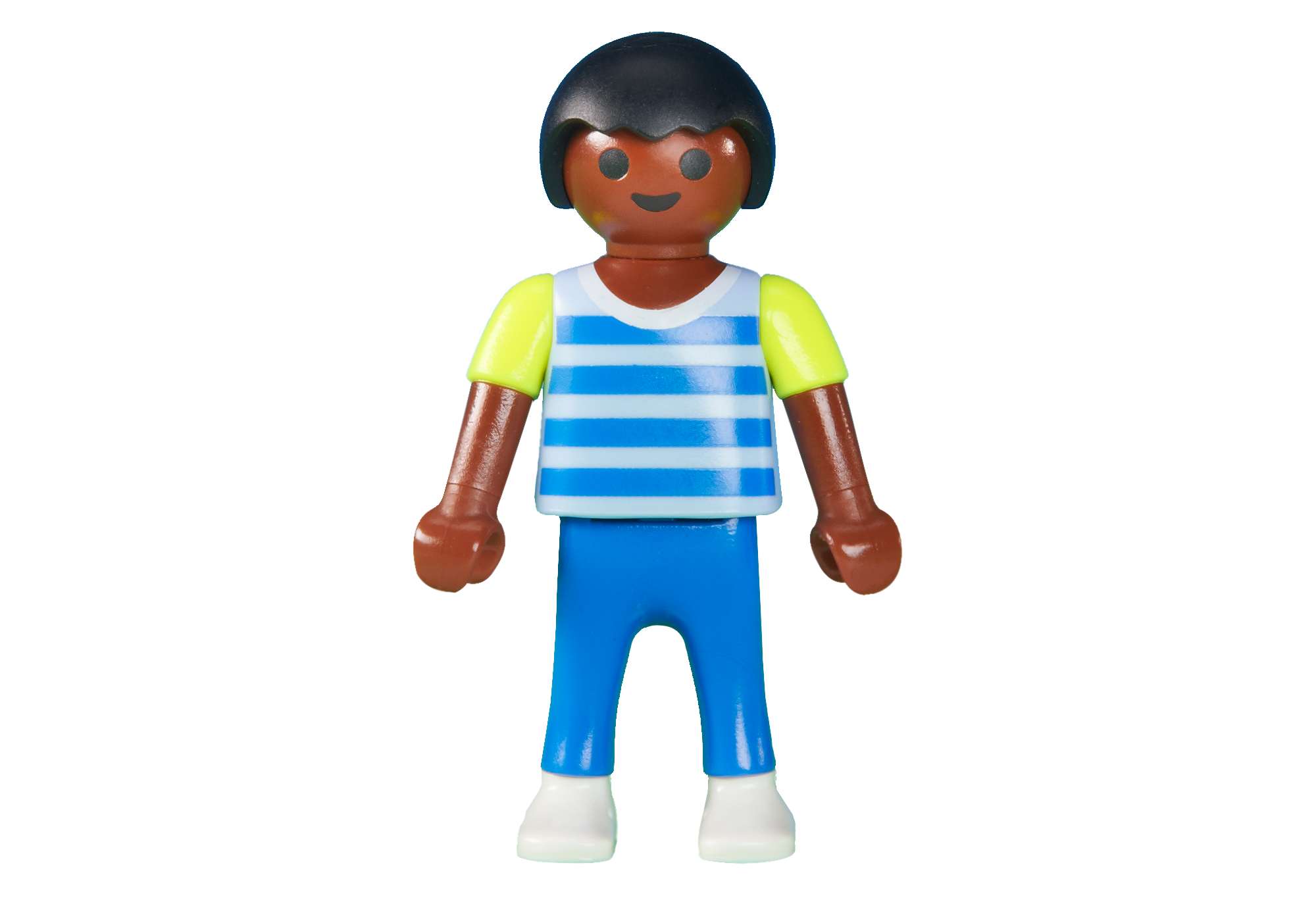 http://media.playmobil.com/i/playmobil/30102460_product_detail/Grundfigur Junge