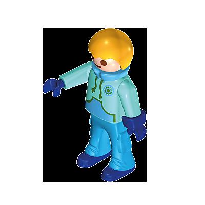 30103980_sparepart/Grundfigur Junge