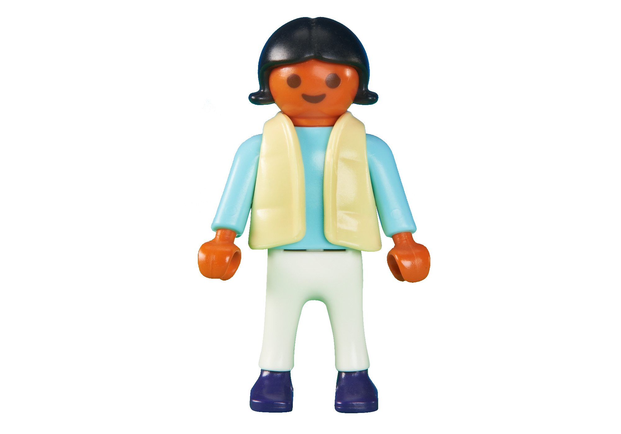 http://media.playmobil.com/i/playmobil/30110620_product_detail