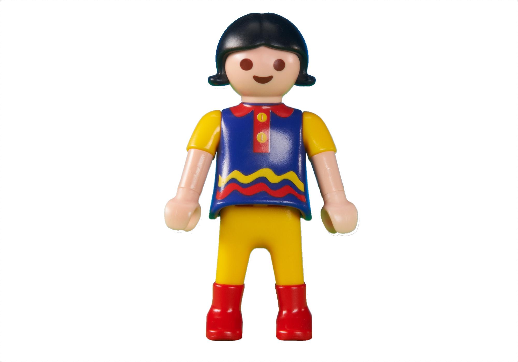 http://media.playmobil.com/i/playmobil/30111390_product_detail