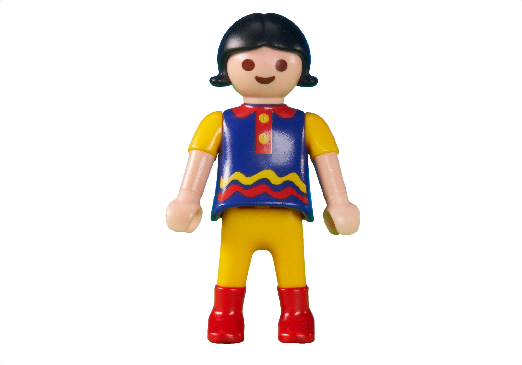 http://media.playmobil.com/i/playmobil/30111390_product_detail