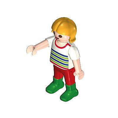 30111500_sparepart/girl doll/figure