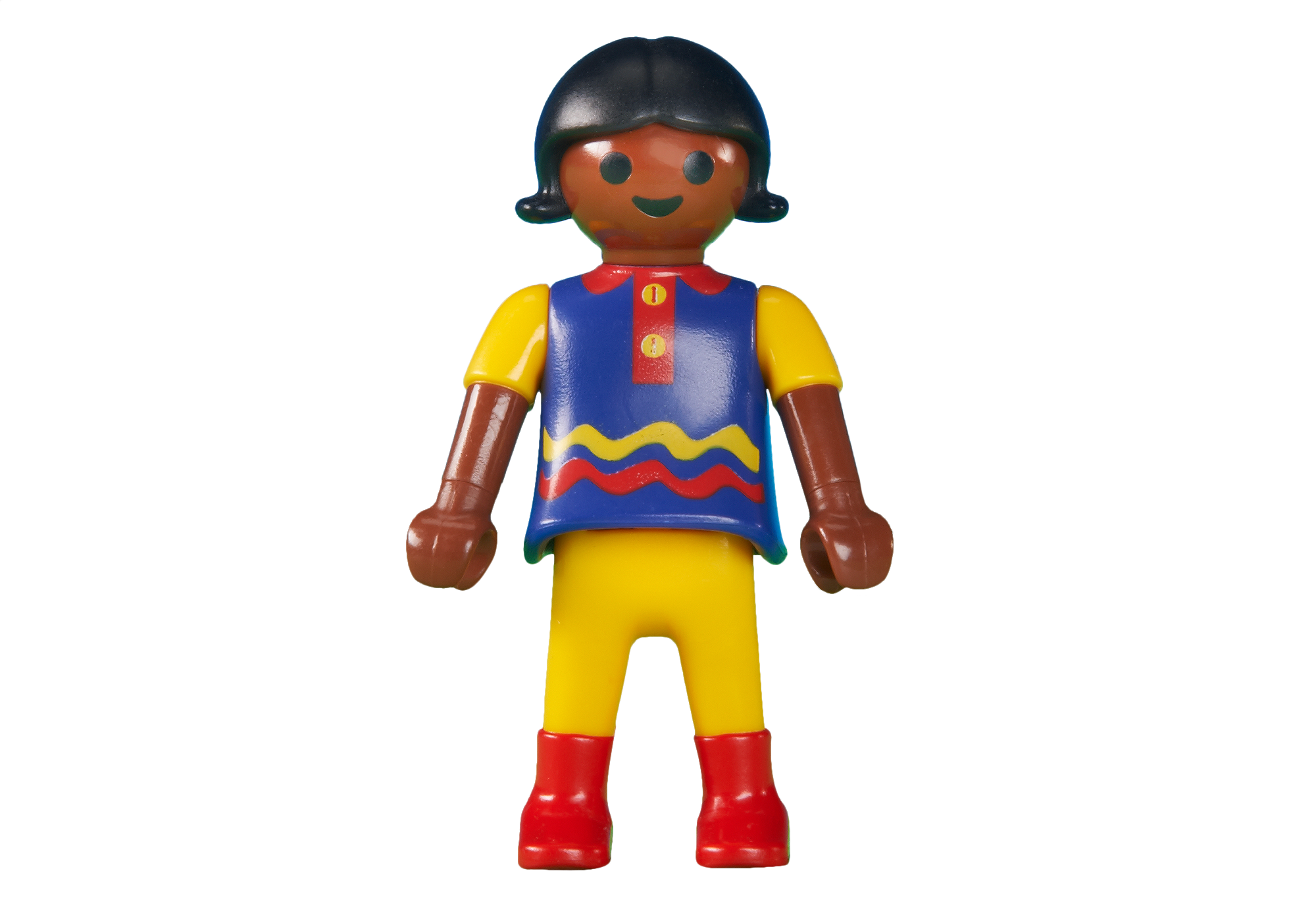 http://media.playmobil.com/i/playmobil/30111790_product_detail