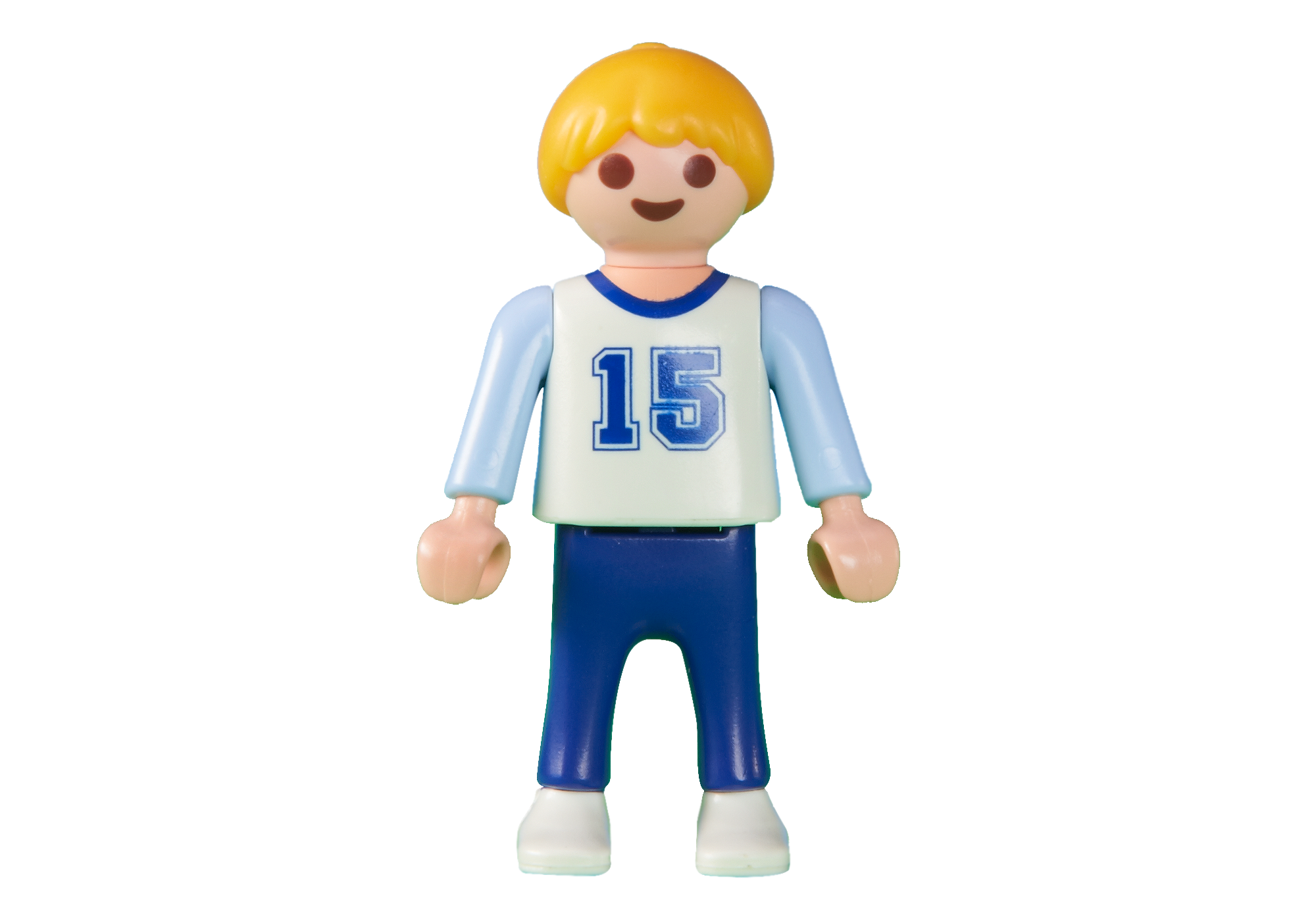 http://media.playmobil.com/i/playmobil/30111990_product_detail