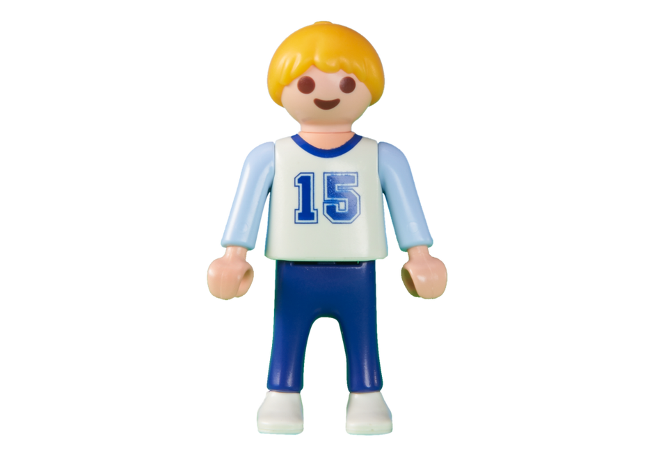 httpmediaplaymobilcomiplaymobil30111990_product_detail - Play Mobile Fille