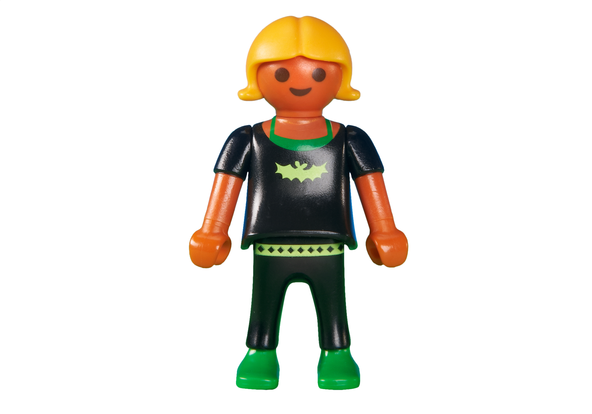 http://media.playmobil.com/i/playmobil/30112020_product_detail
