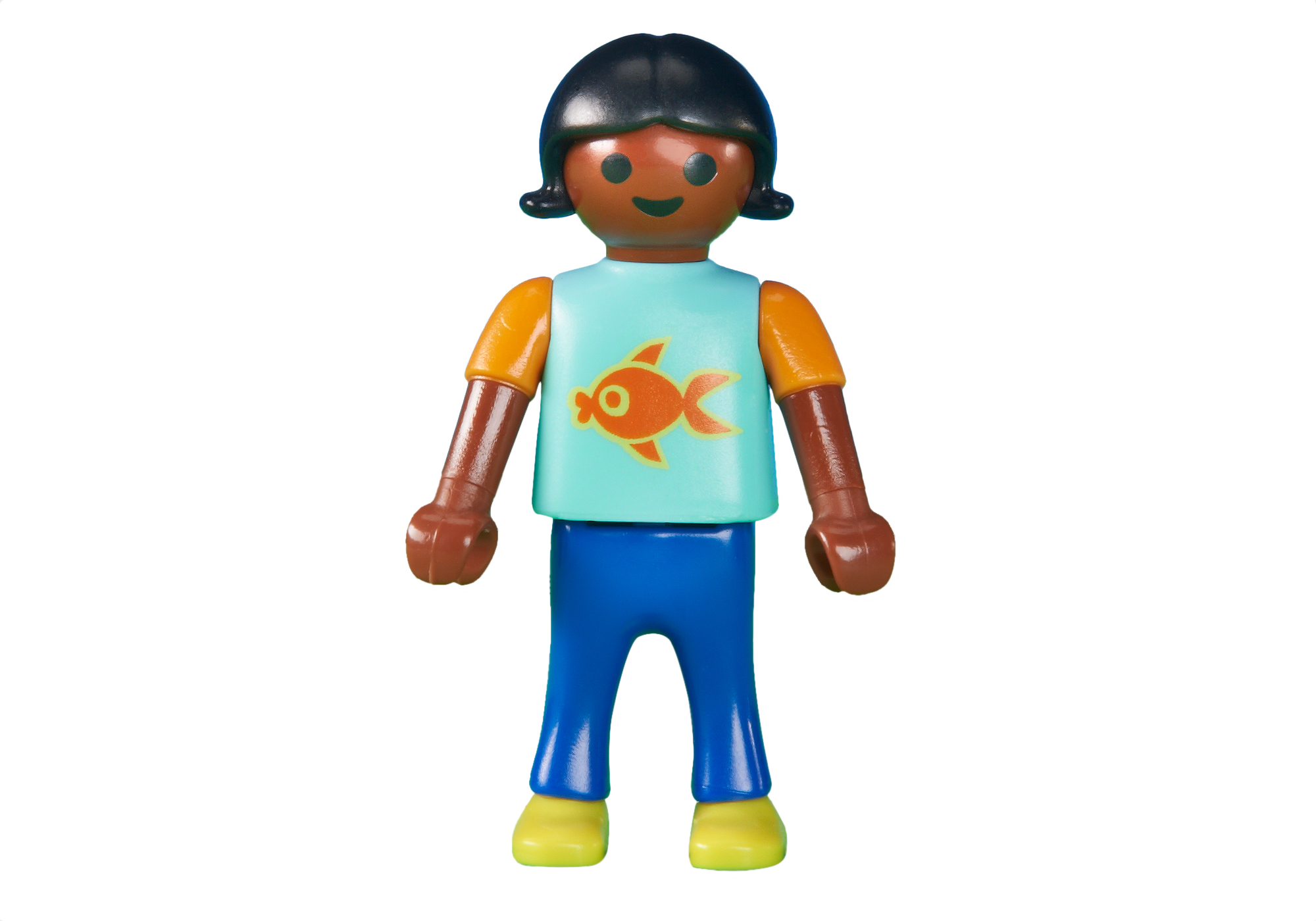 http://media.playmobil.com/i/playmobil/30112130_product_detail