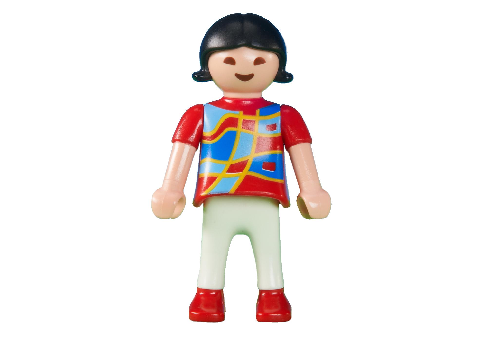 http://media.playmobil.com/i/playmobil/30112260_product_detail/Grundfigur Mädchen