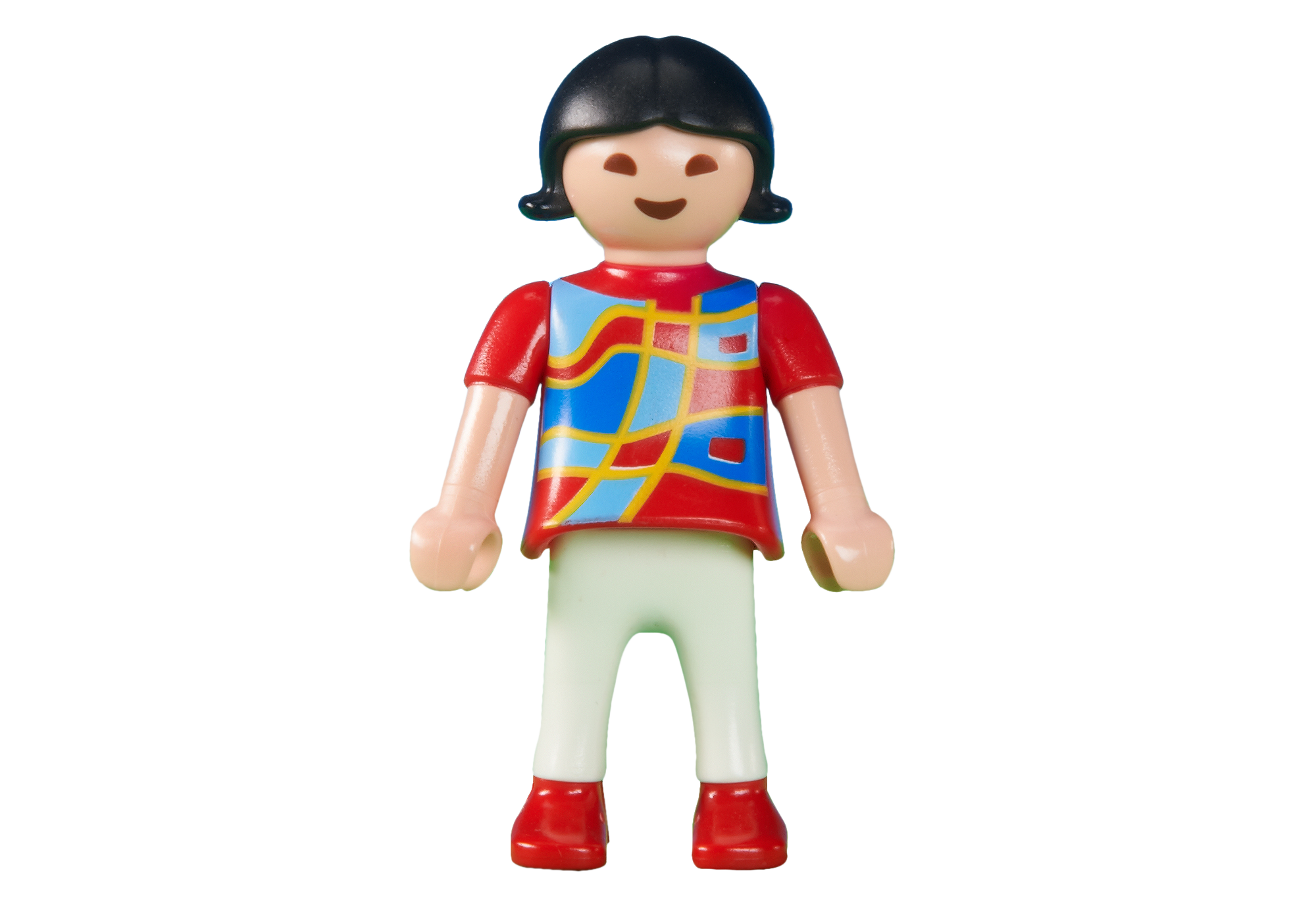 http://media.playmobil.com/i/playmobil/30112260_product_detail