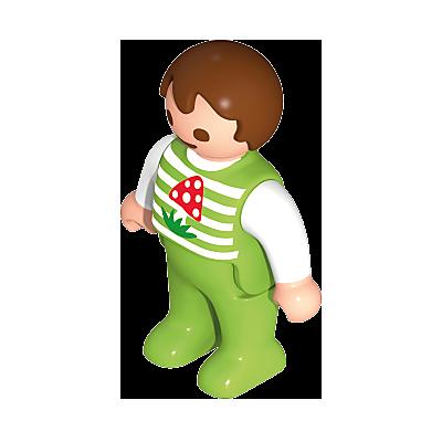 30121200_sparepart/Grundfigur Baby