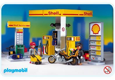 http://media.playmobil.com/i/playmobil/3014-A_product_detail/Tankstelle