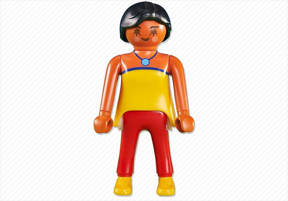 http://media.playmobil.com/i/playmobil/30142550_product_detail/Grundfigur 1900 Frau