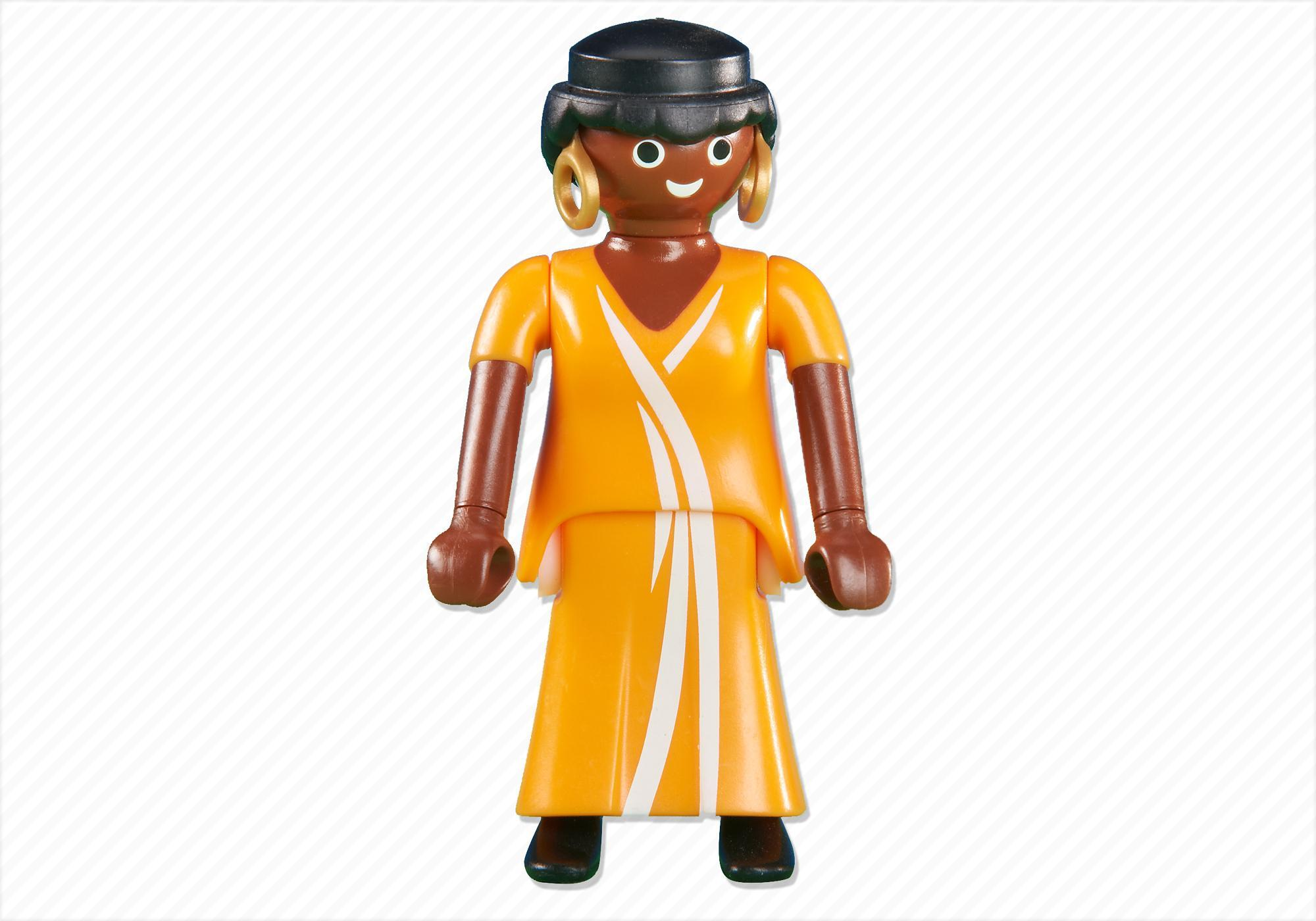 http://media.playmobil.com/i/playmobil/30142640_product_detail/Grundfigur 1900 Frau