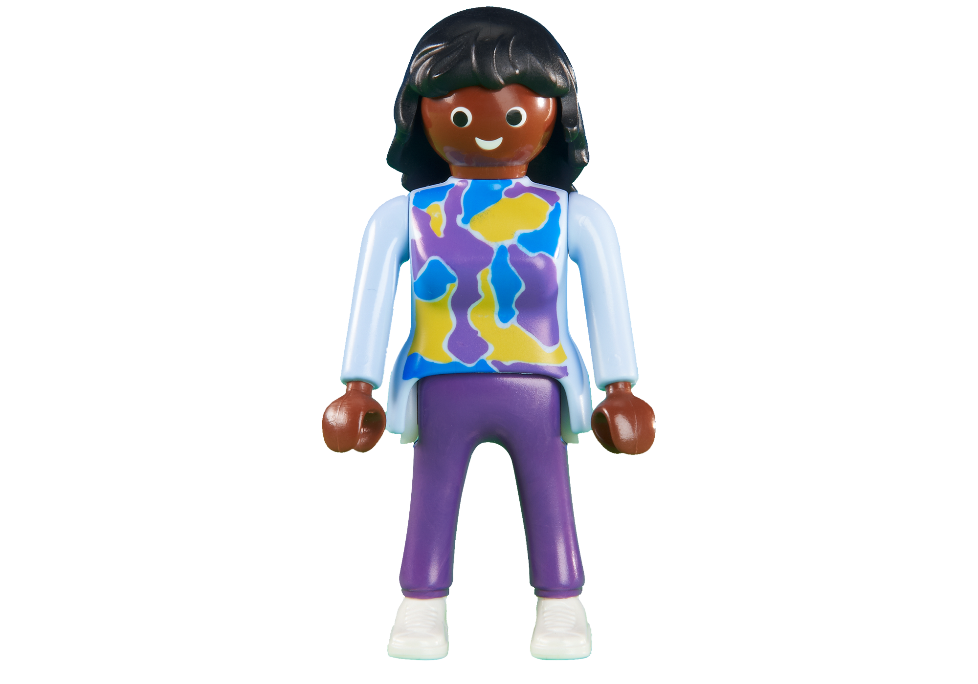 http://media.playmobil.com/i/playmobil/30143710_product_detail