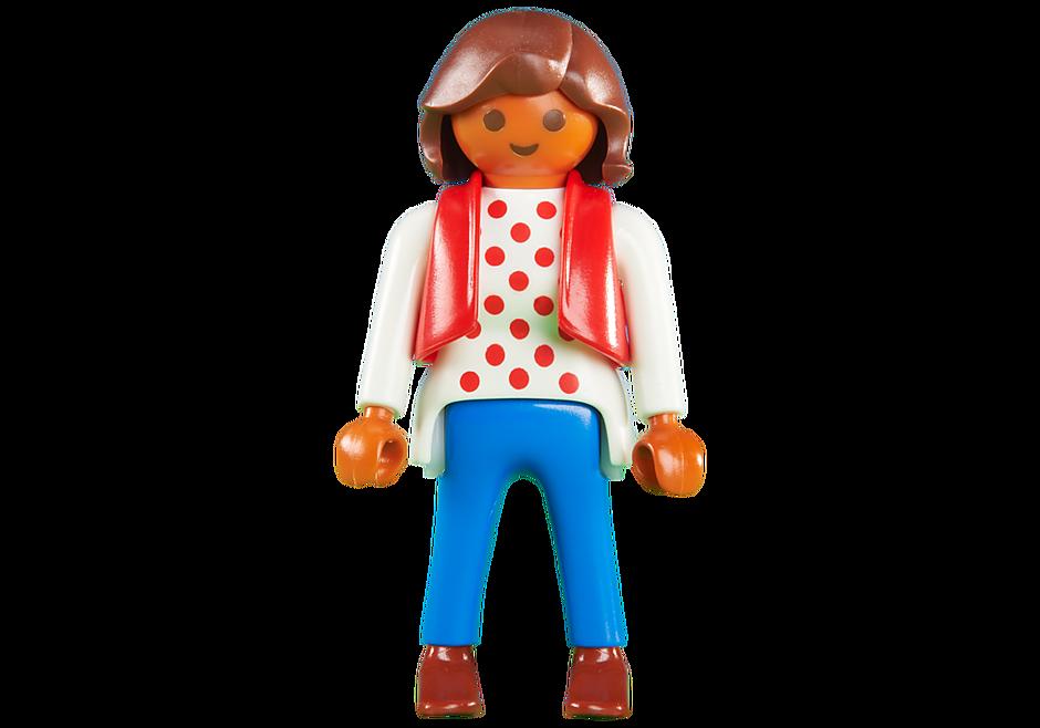 30143720 Grundfigur 1900 Frau detail image 1