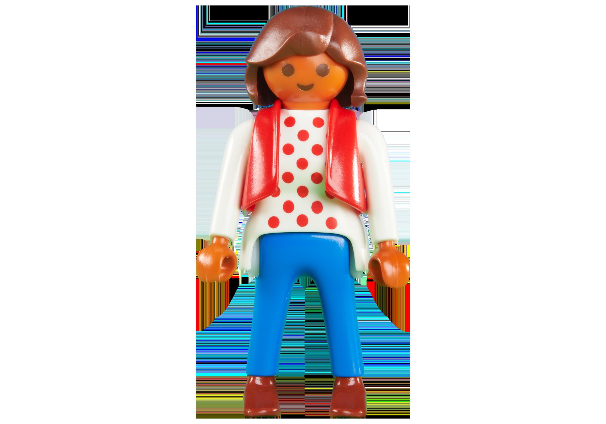 http://media.playmobil.com/i/playmobil/30143720_product_detail/Grundfigur 1900 Frau