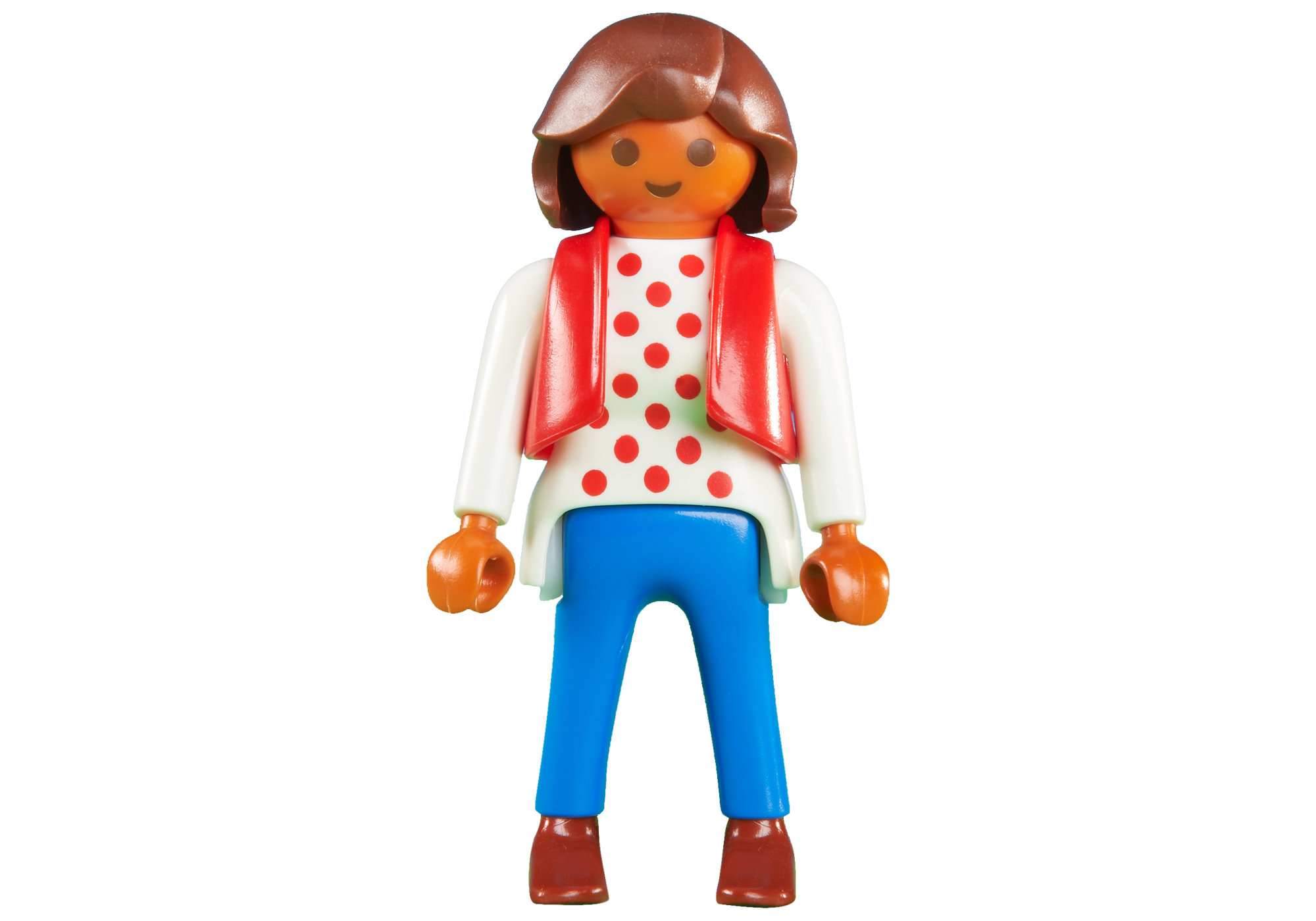 http://media.playmobil.com/i/playmobil/30143720_product_detail