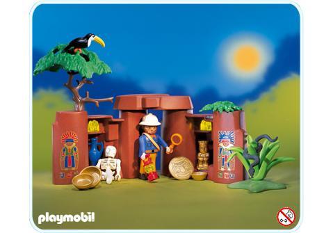 http://media.playmobil.com/i/playmobil/3017-A_product_detail/Explorateur/tombeau/squelette