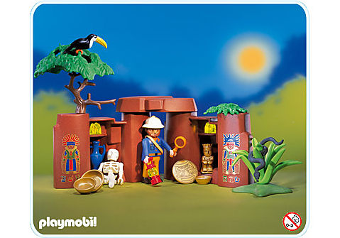 http://media.playmobil.com/i/playmobil/3017-A_product_detail/Schatzhöhle
