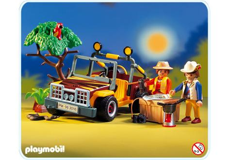 http://media.playmobil.com/i/playmobil/3018-A_product_detail/Dschungelexpedition